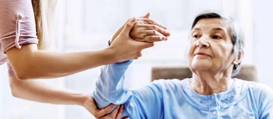 Преимущества реабилитационного центра после инсульта
