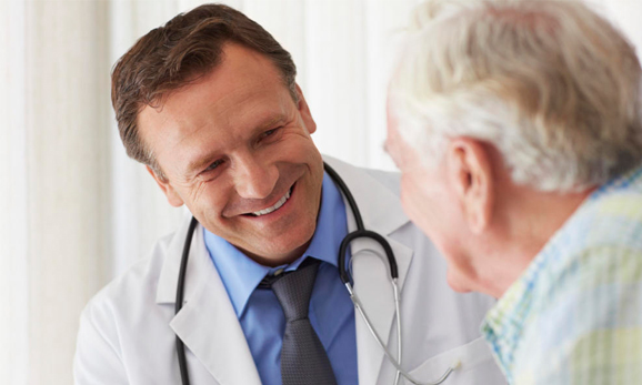 реабилитация больных склерозом